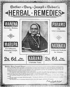 Mary Joseph Aubert - A NZ case study for empathy-linked understanding in time for Valentines' Day Spiritual Dimensions, Whooping Cough, New Zealand Art, Maori Art, Holistic Medicine, Herbal Remedies, Case Study, 18th Century, Joseph