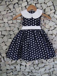 Baby Summer Dresses, Frocks For Girls, Little Girl Dresses, Girls Dresses, Toddler Dress, Toddler Outfits, Kids Outfits, Baby Frocks Designs, Kids Frocks Design
