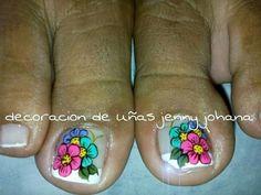 Diana, Lily, Nail Art, Art Nails, Paper, Toe Nail Art, Pretty Toe Nails, Cute Nails, Polish Nails