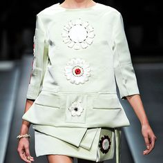 RTW_Prada_Spring_Summer_2013_Milan_Fashion_Week_September_2012