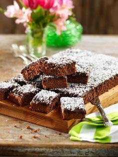 Klassiska kärleksmums Grandma Cookies, Cookie Box, Fika, Piece Of Cakes, Tart, Nom Nom, Food And Drink, Bread, Baking