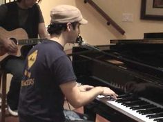 Linkin Park - Shadow of the Day (Boyce Avenue piano acoustic cover) on iTunes & Spotify