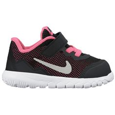 low priced 96537 b5356 Nike Flex Experience 4 - Girls Toddler Boys Running Shoes, Boys Shoes,  Shoes