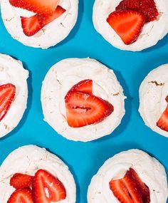 ... Passover!!!!! | Pinterest | Walnut Cake, Chocolate Whipped Cream and