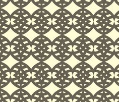 sparen fabric by holli_zollinger on Spoonflower - custom fabric