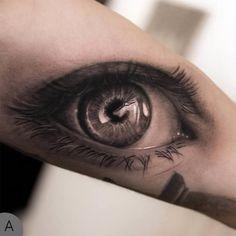 tatuagem-olho-3d-realista-785x785.jpg 785×785 pixels