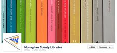 https://www.facebook.com/pages/Monaghan-County-Libraries/44718391863