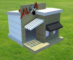 Google Image Result for http://cool-dog-house-plans.com/wp-content/uploads/2010/07/saloongrassright.jpg