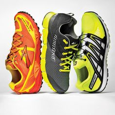 Light hiking shoes aren't just for day hikers anymore. Some of these shoes will be finding their way to my rotation very soon. Trail Shoes, Trail Running Shoes, Hiking Shoes, Ultra Trail Running, Cool Tents, Shoes 2014, Hiking Backpack, Backpacking, Camping