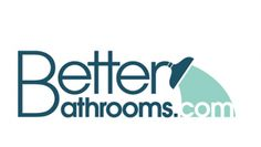 Better Bathrooms - Huge savings on thousands of bathroom suites, furniture, baths, taps, showers and accessories. www.homeandgardening.co.uk
