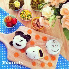 lee samantha (eatzy bitzy) food art
