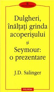 Dulgheri, inaltati grinda acoperisului si Seymour: o prezentare Christmas, Xmas, Navidad, Noel, Natal, Kerst