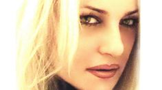 """Frozen"", Madonna. By Michela Vazzana, feat. Alexey Soloviev"