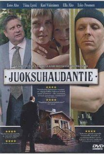 With Eero Aho, Kari Väänänen, Esko Pesonen, Tiina Lymi. Matti Virtanen is trying to get his family back by buying a house. Broken Families, Trench, Movies, Films, Humor, Helsinki, Poster, Humour, Cinema