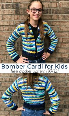 dc0bb2dbc9d9f 1839 Best Crochet and Knitting for Kids images in 2019
