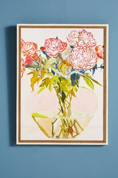 Shop the Thank You Wall Art and more Anthropologie at Anthropologie today. Read customer reviews, discover product details and more.