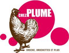 Chez Plume