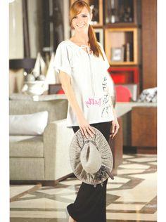 İndirimden yararlanmak için tıklayınız. http://www.seasoulshop.com/seasoul-outlet/amelie-in-paris-gri-bayan-pijama-set-1