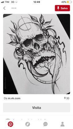 42 Best rebirth tattoo images in 2017 | Drawings, Tattoo art, Tattoo