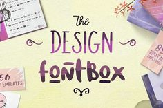 There are many programs on the market to help you keep your fonts organised. Depending on the number of fonts you have, different programs may be better for