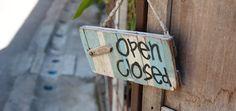 Descubre 20 de mis mejores líneas de asunto para optimizar las aperturas de los correos y lograr mejores resultados en tu estrategia de eMail Marketing