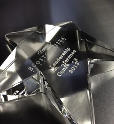Product Details Page provides dimensions, pricing, and available options for awards, trophies and plaques. Glass Awards, Crystal Awards, Employee Awards, Personalized Plaques, Trophy Design, Custom Awards, Five Pointed Star, Recognition Awards, Star Awards