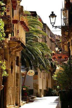 Sicily , Italy  Have a look at our website: www.italiaamicamia.com  Follow us on Facebook: facebook.com/italiaamicamia