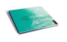 Digipak Cd Cover, Grafik Design, Books, Advertising Agency, Psychics, Cordial, Packaging, Creative, Livros