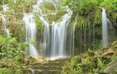 Die 14 schönsten Wasserfälle in Deutschland | Skyscanner Deutschland