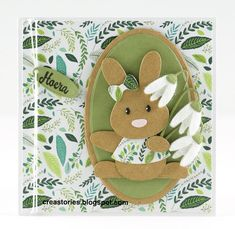 Happy Birthday Fun, Marianne Design, Brainstorm, Baby Shoes, Easter, Handmade Cards, Card Ideas, Craft Cards, Baby Boy Shoes