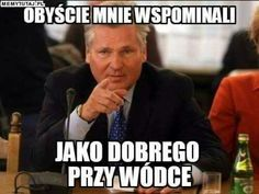 Funny Pictures, Lol, Humor, Memes, Quotes, Fictional Characters, Haha, Polish, Language