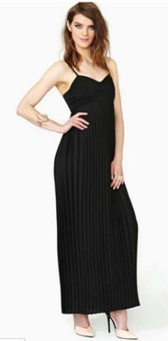 Shopo.in : Buy Night Shade Maxi Dress online at best price in Vadodara, India
