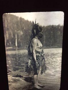 "Edward Curtis ""Whaling Ceremony"" Nootka Native American photography 35mm slide  | eBay Native American Photography, Edward Curtis, Wedding Pictures, Nativity, Woman, History, Painting, Ebay, Art"