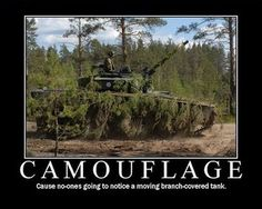Your source for military humor! Military Jokes, Army Humor, Army Life, Military Life, Posters Canada, Brothers In Arms, Panzer, My Guy, Laugh Out Loud
