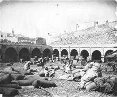 Antonio Cavilla fotógrafo del Siglo XIX en Tánger y Marruecos, nacido en Gibraltar en 1867, fallecido en Tánger en 1908, #AntonioCavilla,