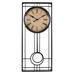 1000 Images About Clocks On Pinterest Wall Clocks Wall