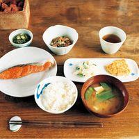 <かもめ食堂>フードスタイリスト飯島奈美さんのごはんが見たい!