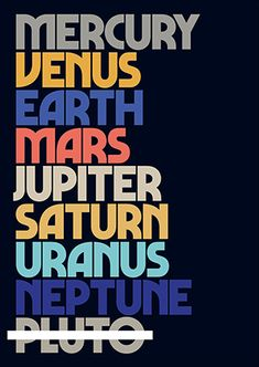 Marvin Visions is a modern and consistent reinterpretation of Marvin, a typeface originally designed by Michael Chave. It has been revived and expanded by Mathieu Triay for the identity of Visions, a new science fiction magazine. 60s Font, Retro Font, Typography Fonts, Typography Design, Lettering, Slogan Design, Graphic Design Art, Album Design, Book Design