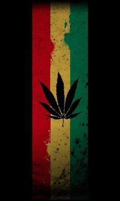 Rasta, weed, smoking weed