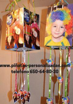 www.piñatas-personalizadas.com telefono 650-64-80-30