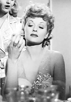 sparklingxrain: Lucille Ball in The Big Street. Lucille Ball, Perfect Love, Love Is All, Love Her, I Love Lucy Show, Desi Arnaz, Betty White, Great Life, Beautiful Redhead