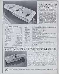Donzi 28 sportsman classic race boats pinterest donzi 19 hornet benchseat swarovskicordoba Image collections