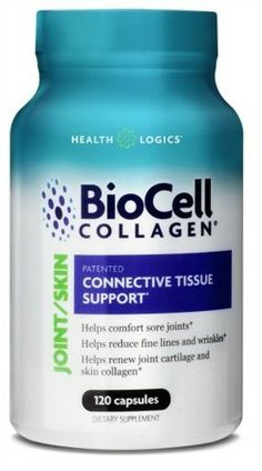 Where can i buy collagen pills
