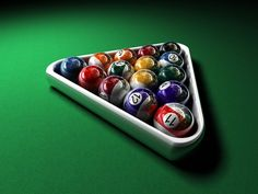 px pool pic by Dee Peacock Wallpapers En Hd, Sports Wallpapers, Hd Backgrounds, Wallpaper Gratis, 3d Pool, Pool Table Accessories, Billiard Pool Table, High Definition Pictures, Glass Pool
