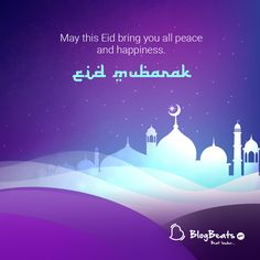 Eid, Festivals, Special Events, Web Design, Bring It On, Happy, Movie Posters, Movies, 2016 Movies