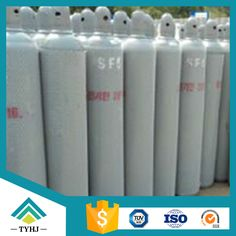 SF6 Sulfur Hexafluoride For Sale#sulfur