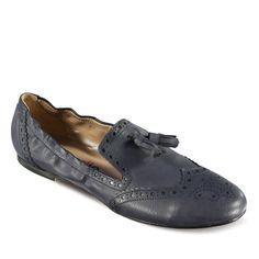 Marjin Reyeli Günlük Ayakkabı Lacivert http://www.marjin.com.tr/pinfo.asp?pid=13800