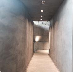 Grandinetti space #cersaie Bologna. Made in Italy #terrazzo #terrazzotiles #cementine #cementiles http://www.grandinetti.it/blog/?p=1295 / http://www.grandinetti.it/blog/en/?p=767
