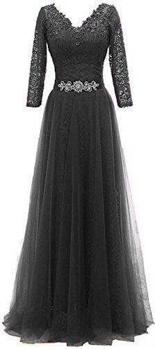*Maillsa Mother of the Bride Lace Dresses with Sleeves Evening Dress,DU14 Maillsa http://www.amazon.com/dp/B016ENVIZ2/ref=cm_sw_r_pi_dp_.NPrwb0CBNY0A