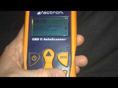 10 best lexus diy maintennce repair videos images on pinterest this video i show you how to pull engine codes using a obd 2 engine code scanner and reset your check engine light car used in this video is the bmw fandeluxe Choice Image